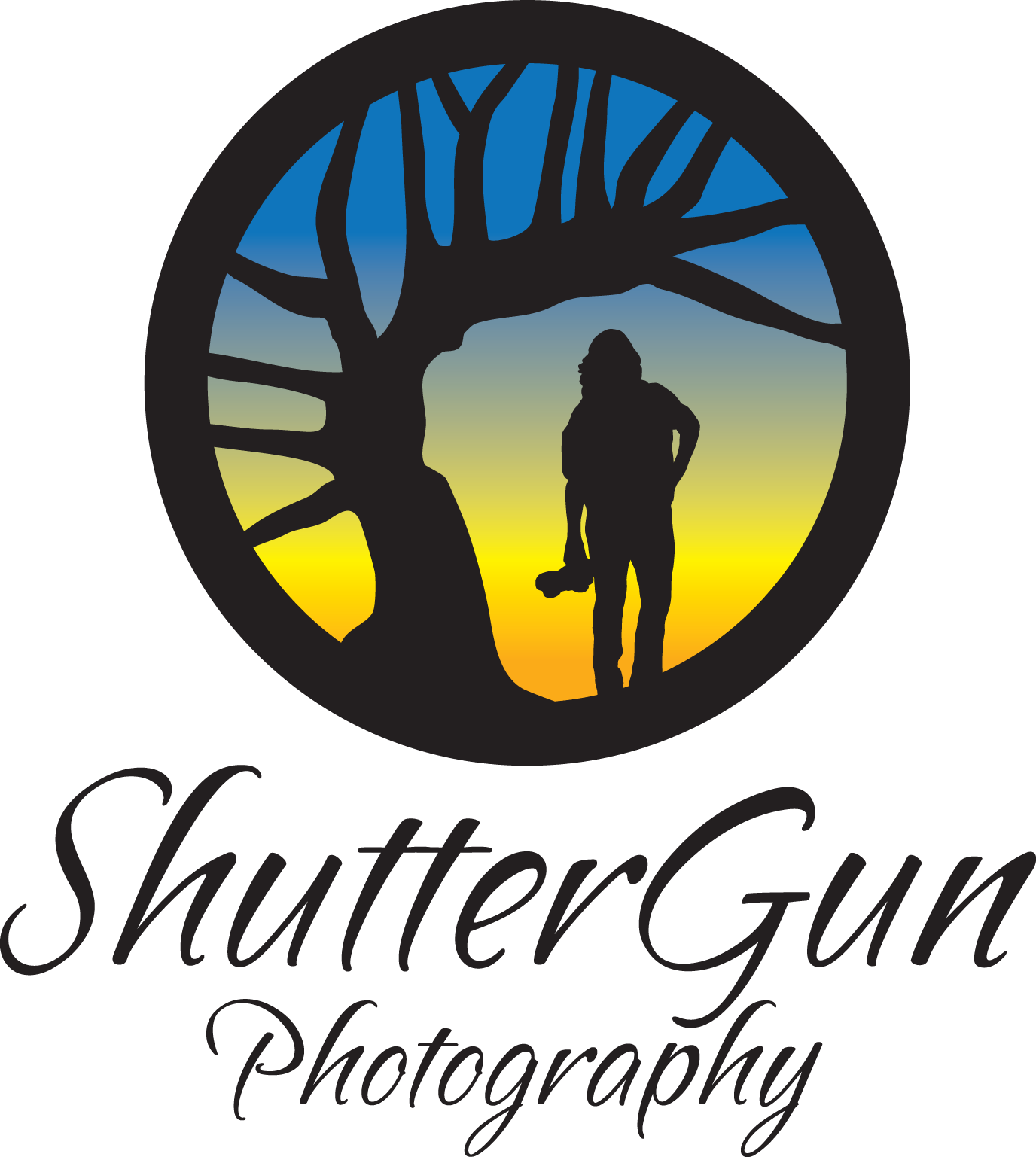 ShutterGun Photography