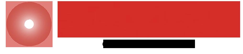 Bella Carolina Creative, LLC