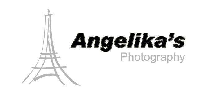 Angelika's Photography- San Diego and Orange Counties, CA