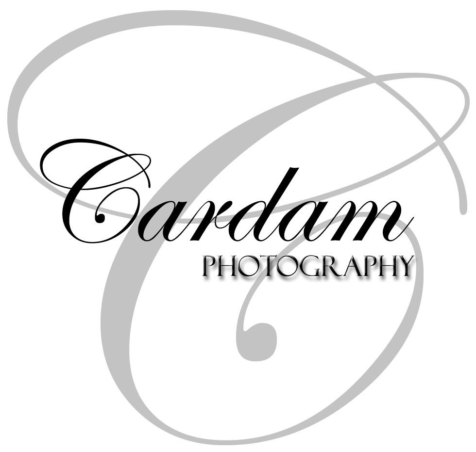 Cardam Photography