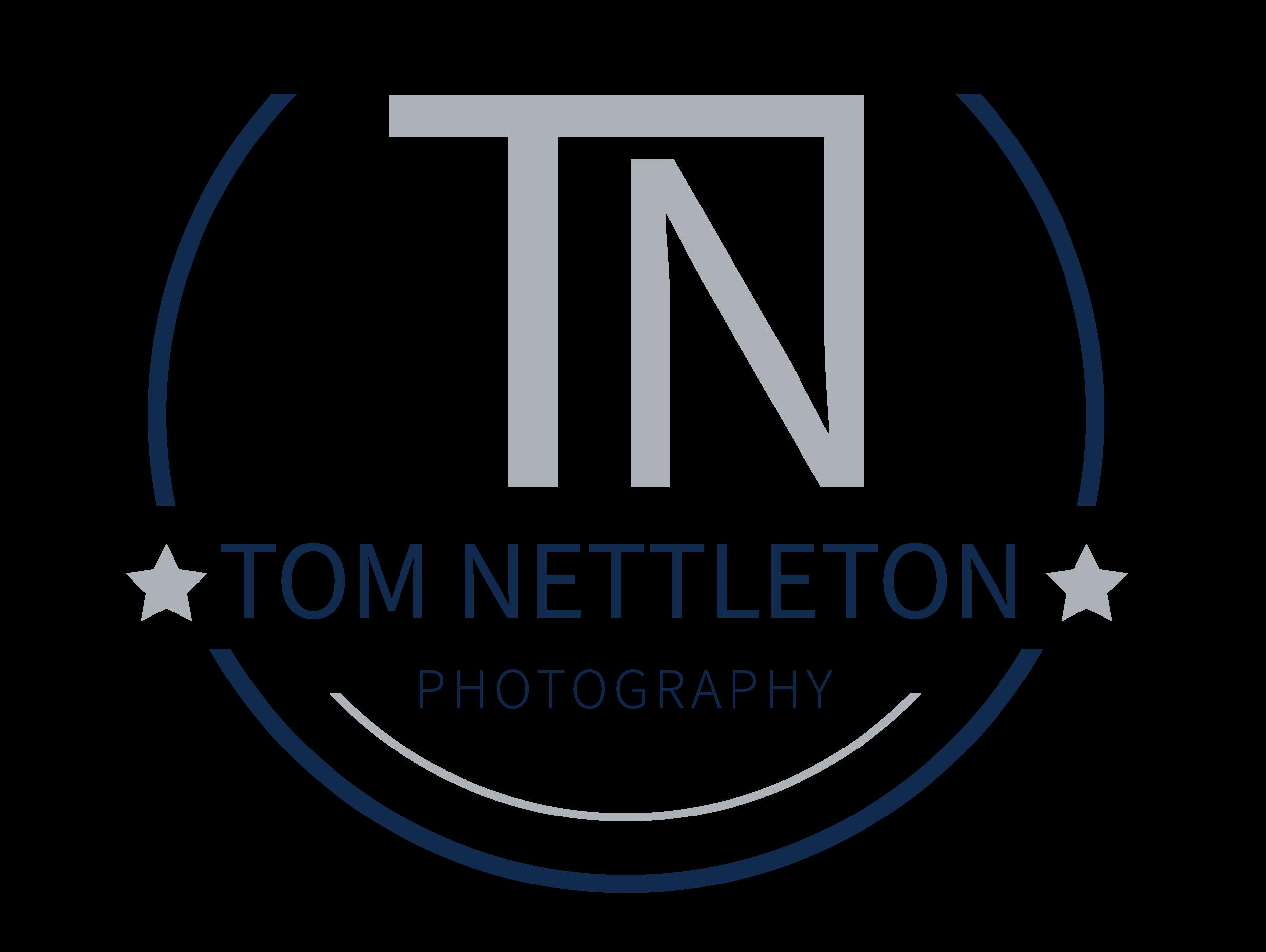 Tom Nettleton Photography