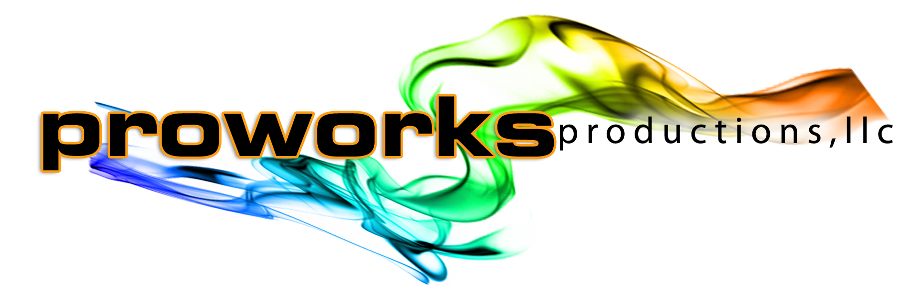 Proworks Productions,LLC
