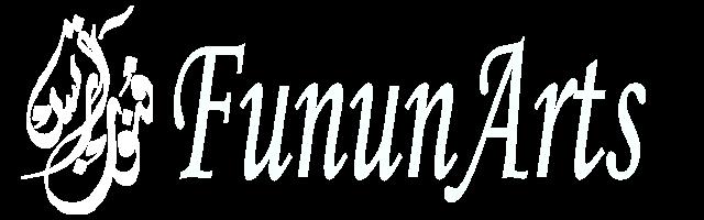 FununArts