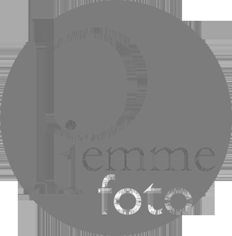 piemmefoto