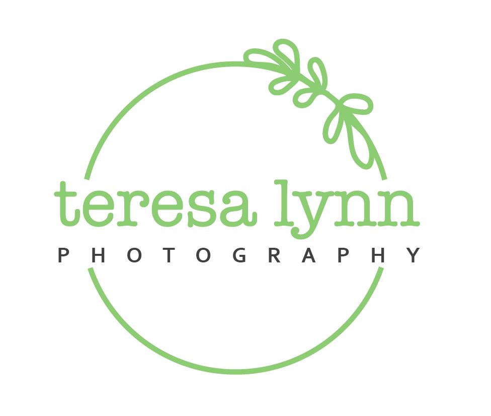 Teresa Lynn Photography