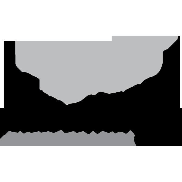 Hawaiianpix Photography