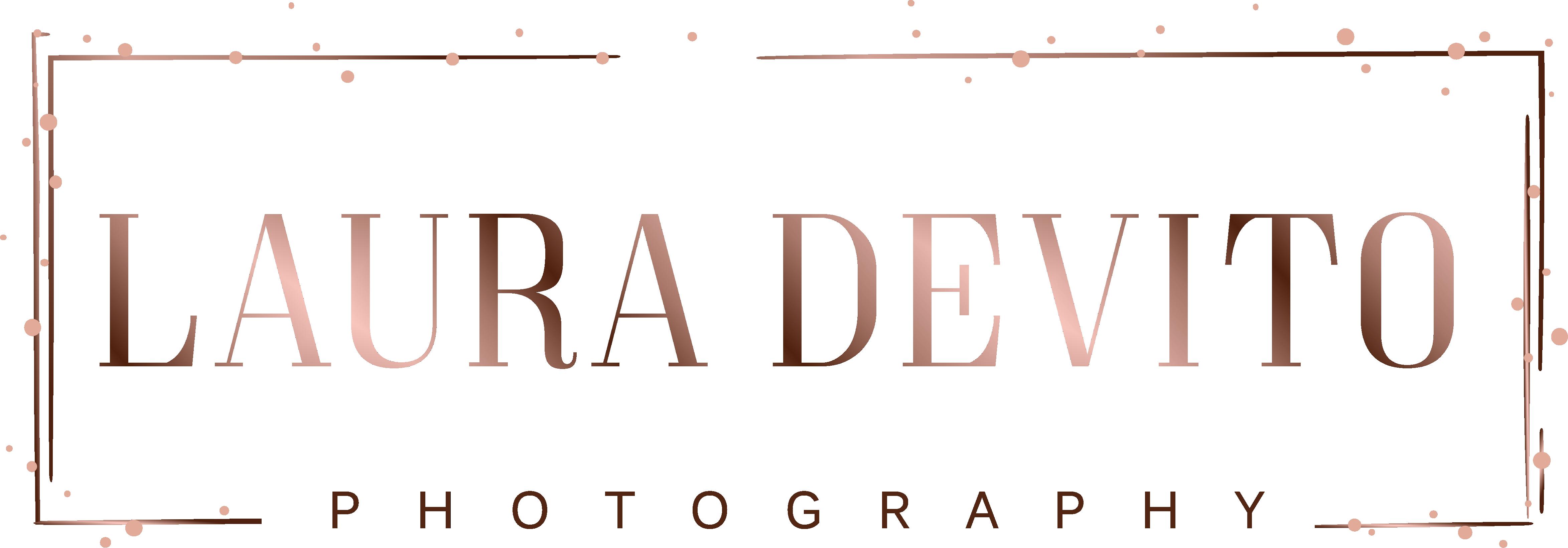 Laura DeVito Photography