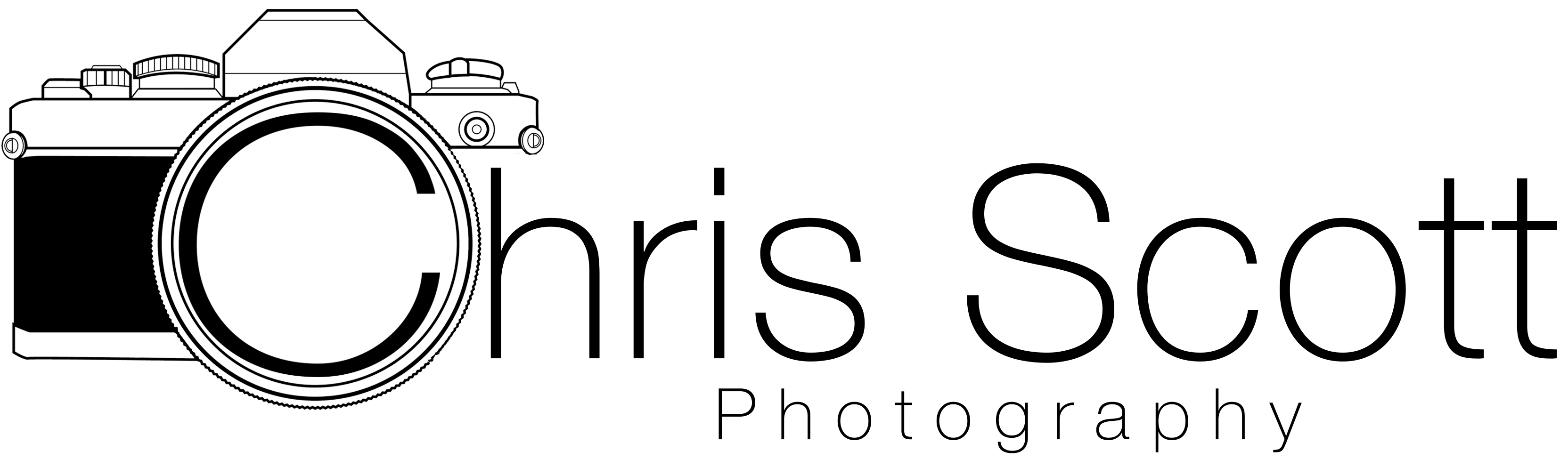 Chris Scott Photography Dundee