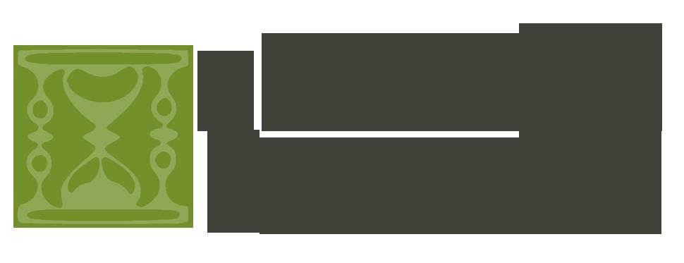 Artsecond Media