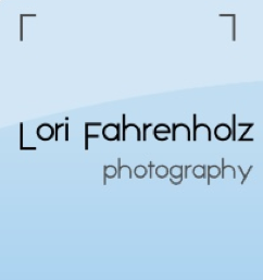 Fahrenholz Photography