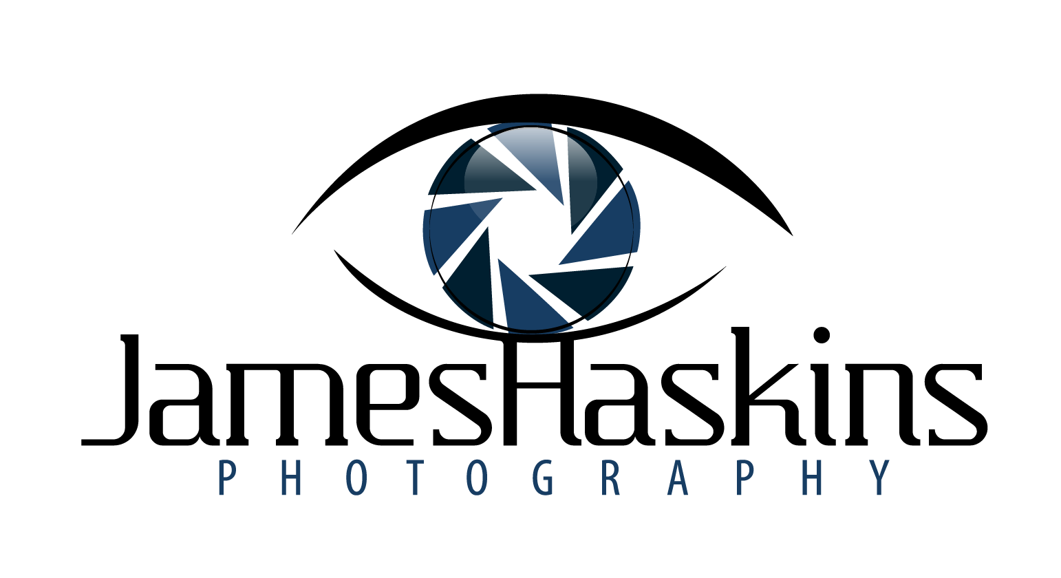 JamesHaskinsPhotography