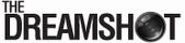 The DreamShot Studios