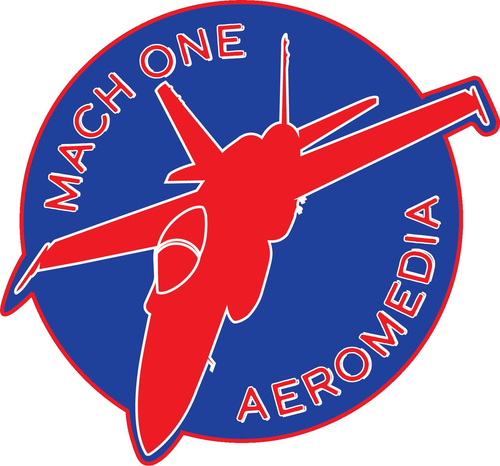 Mach One Aeromedia