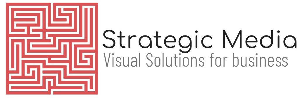 Strategic Media