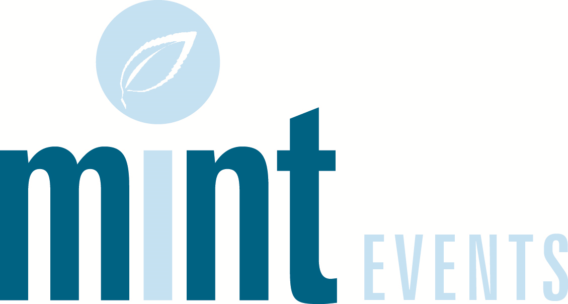 Mint Events Ltd