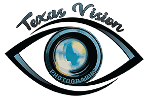Texas Vision Photography