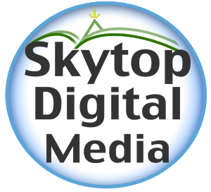 Skytop Digital Media • Photography & Video Production By Michael Sellitti
