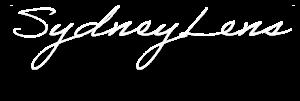 SydneyLens