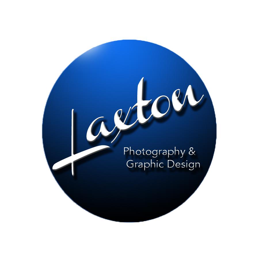 Laxton Photography LLC