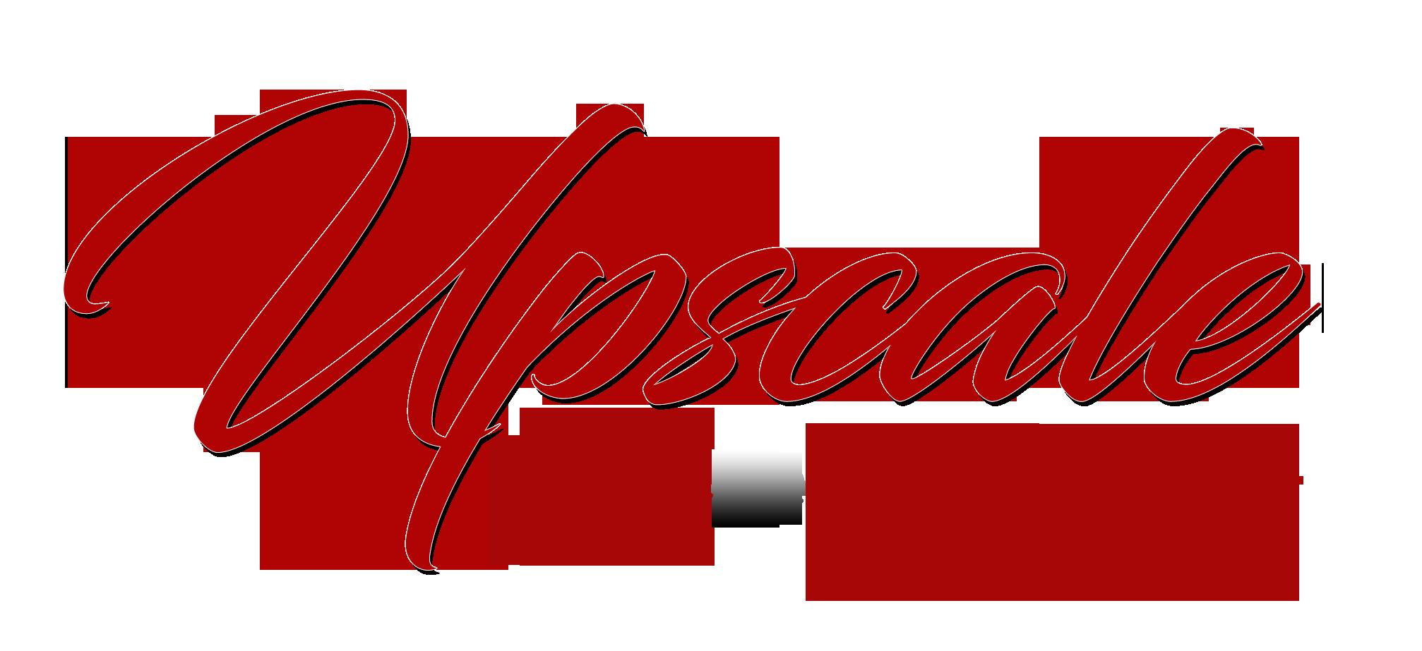 Upscale Photography