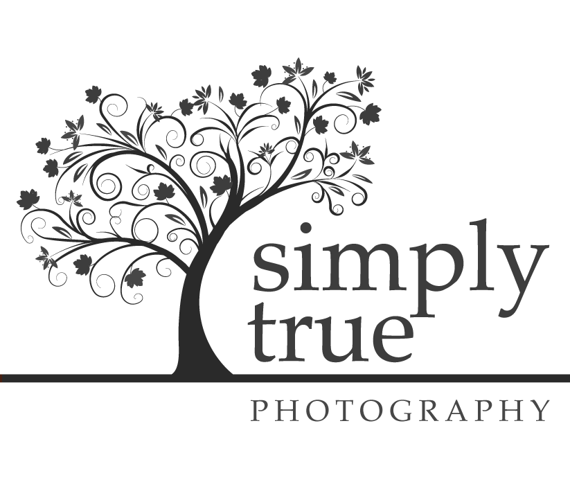 Simply True Photography NZ Limited