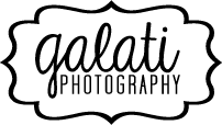 Galati Photography LLC