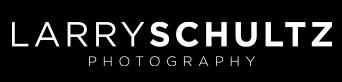 Larry Schultz Photography