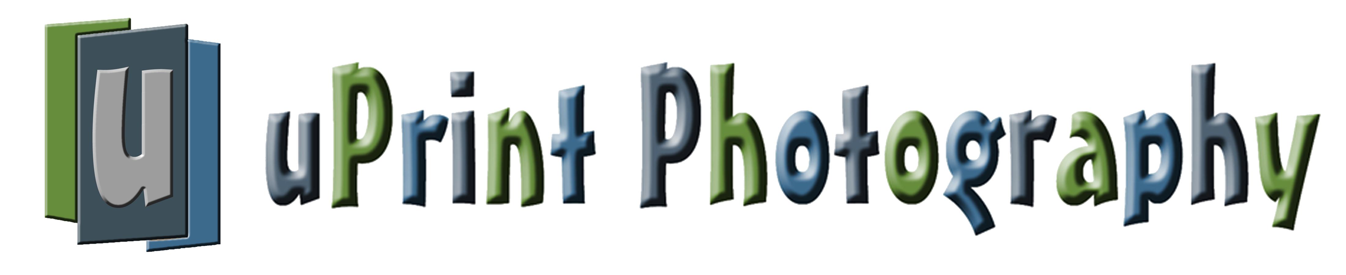uPrint Photography