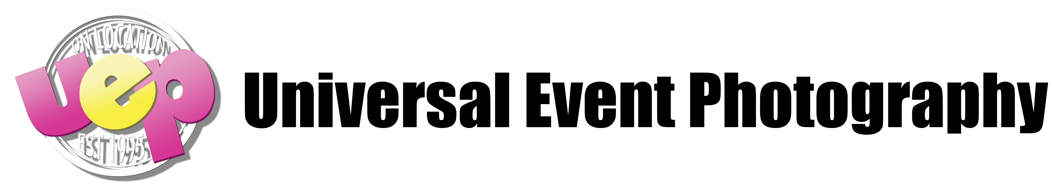 Universal Event Photography