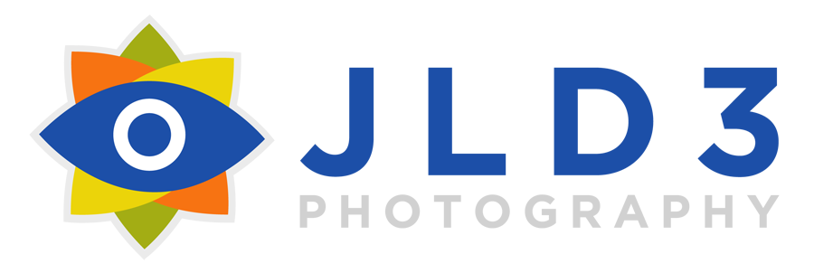 jld3 photography