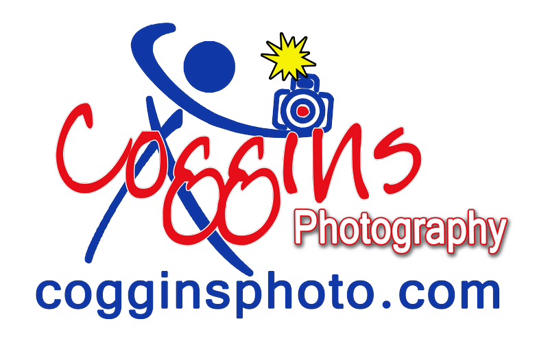 Coggins Photography