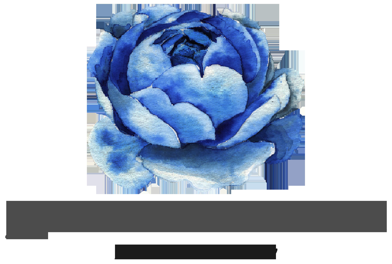 Jessica Piva Photography