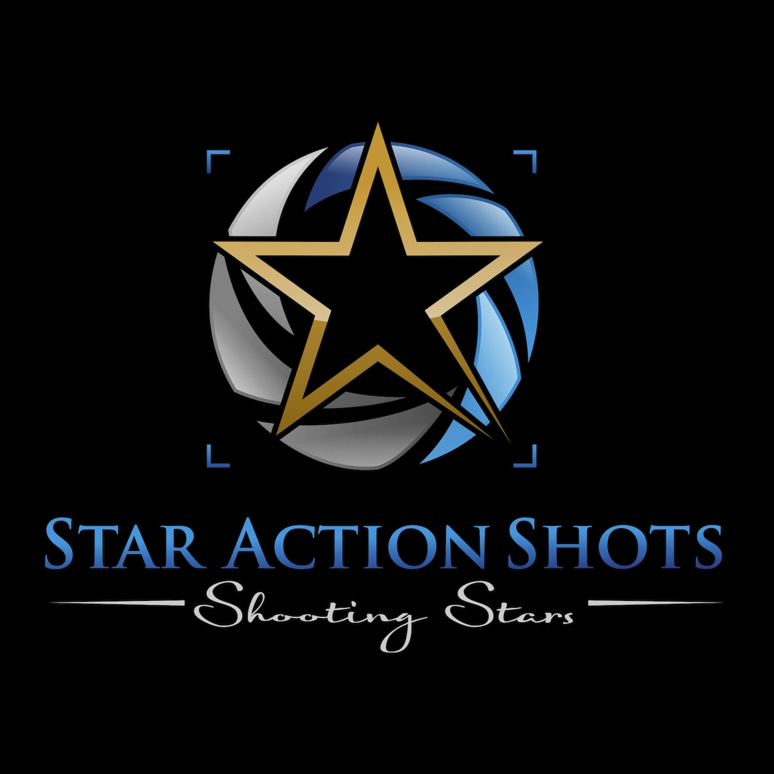 Star Action Shots, Inc.