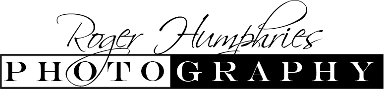 Roger Humphries Photography LLC