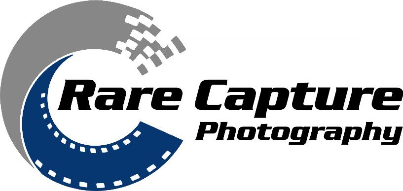 RareCapture