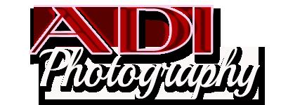 ADI Photography
