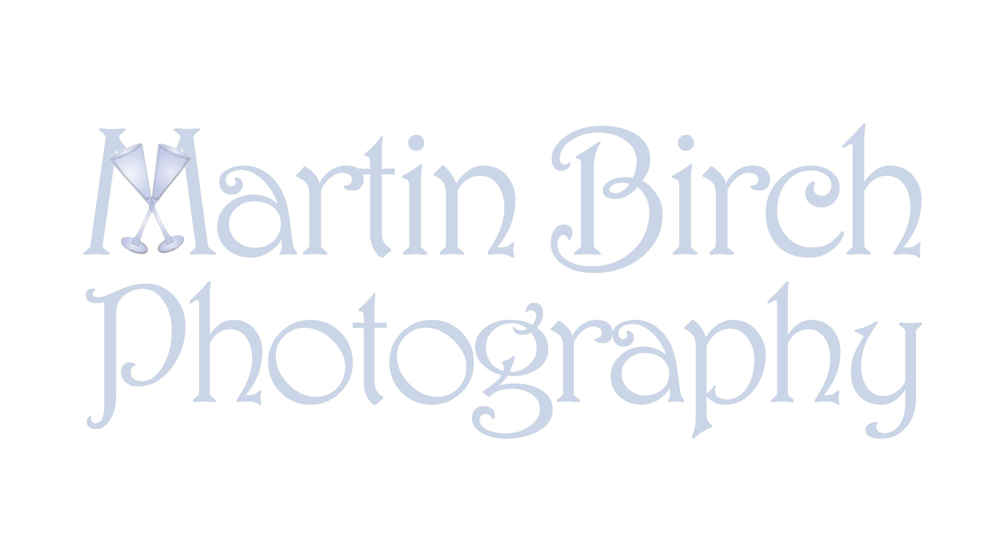 Martin Birch Photography