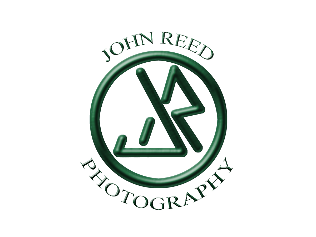 John Reed Photography