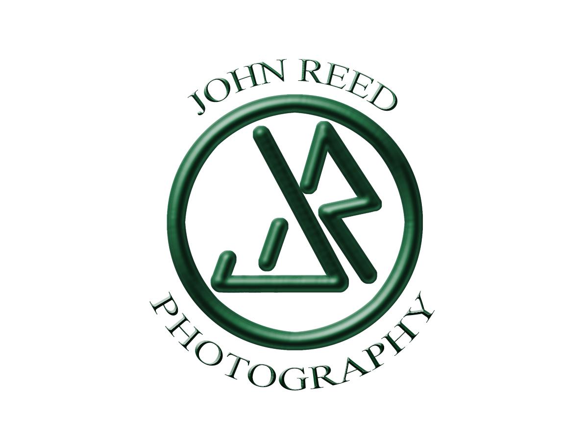 John Reed Photography