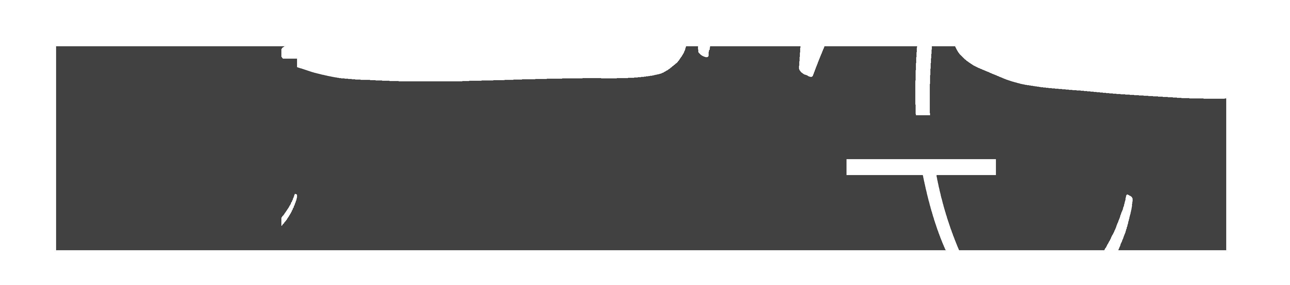 Jessica Morelli Photography