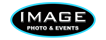 Image Photo & Events