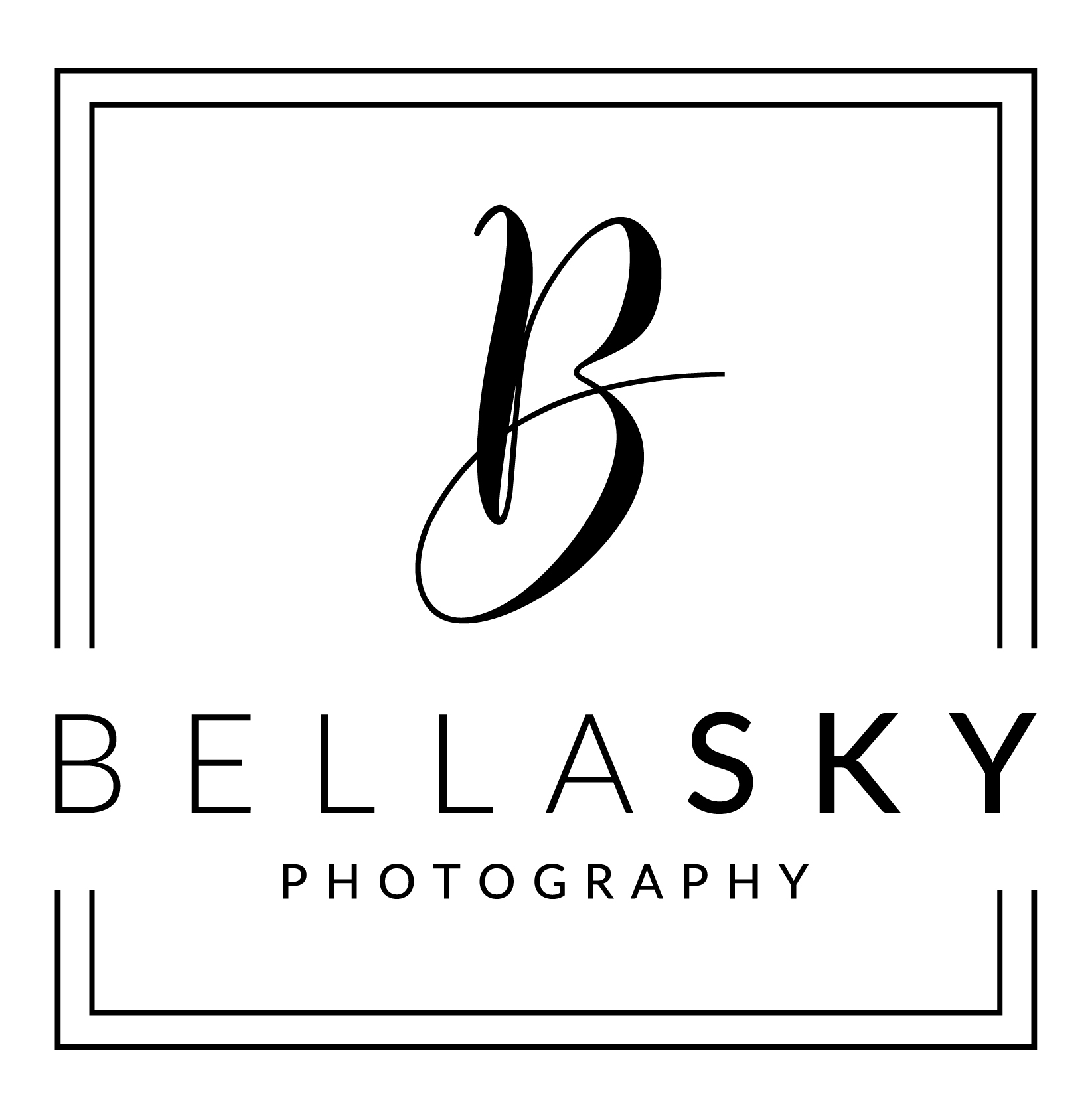 BellaSky Photography