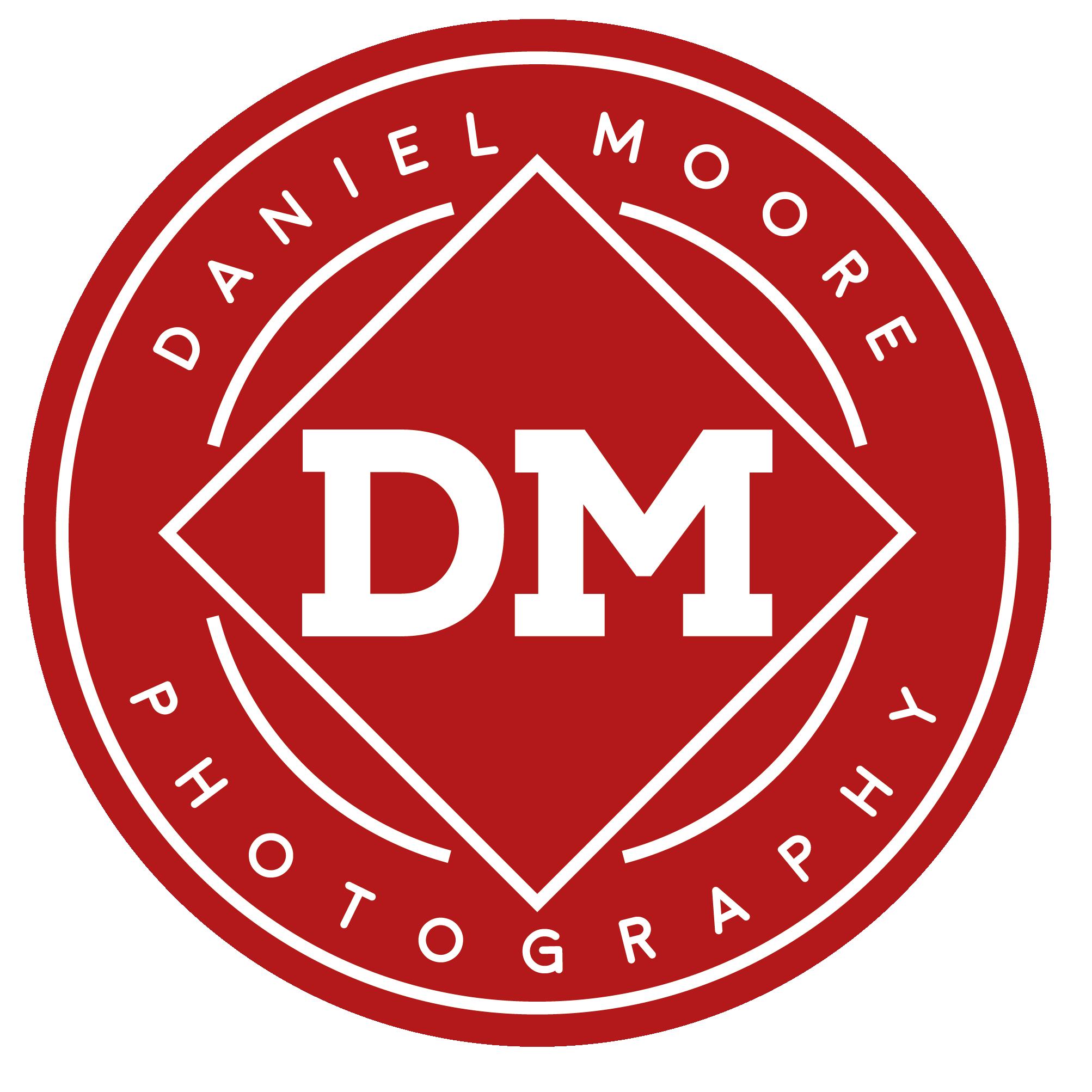 Daniel Moore Photography