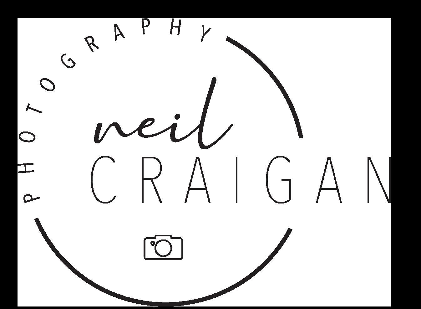 Neil Craigan Photography