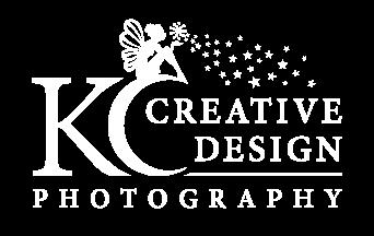 KC Creative Design Photography