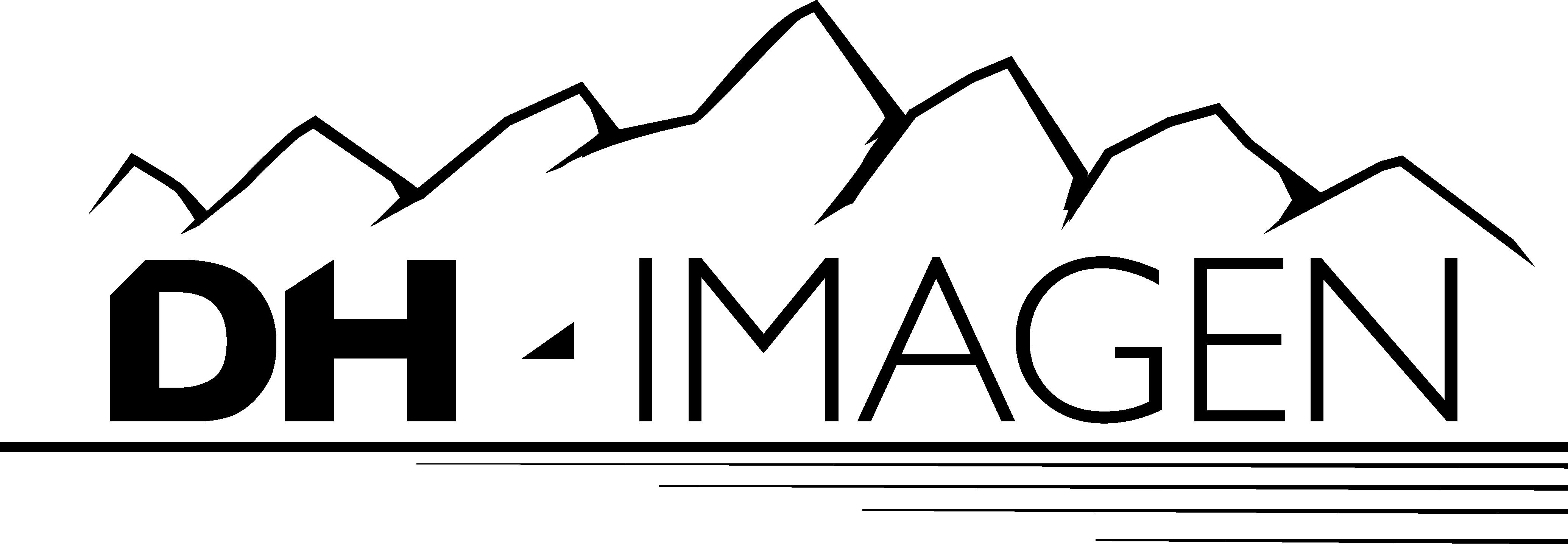 DH imagen