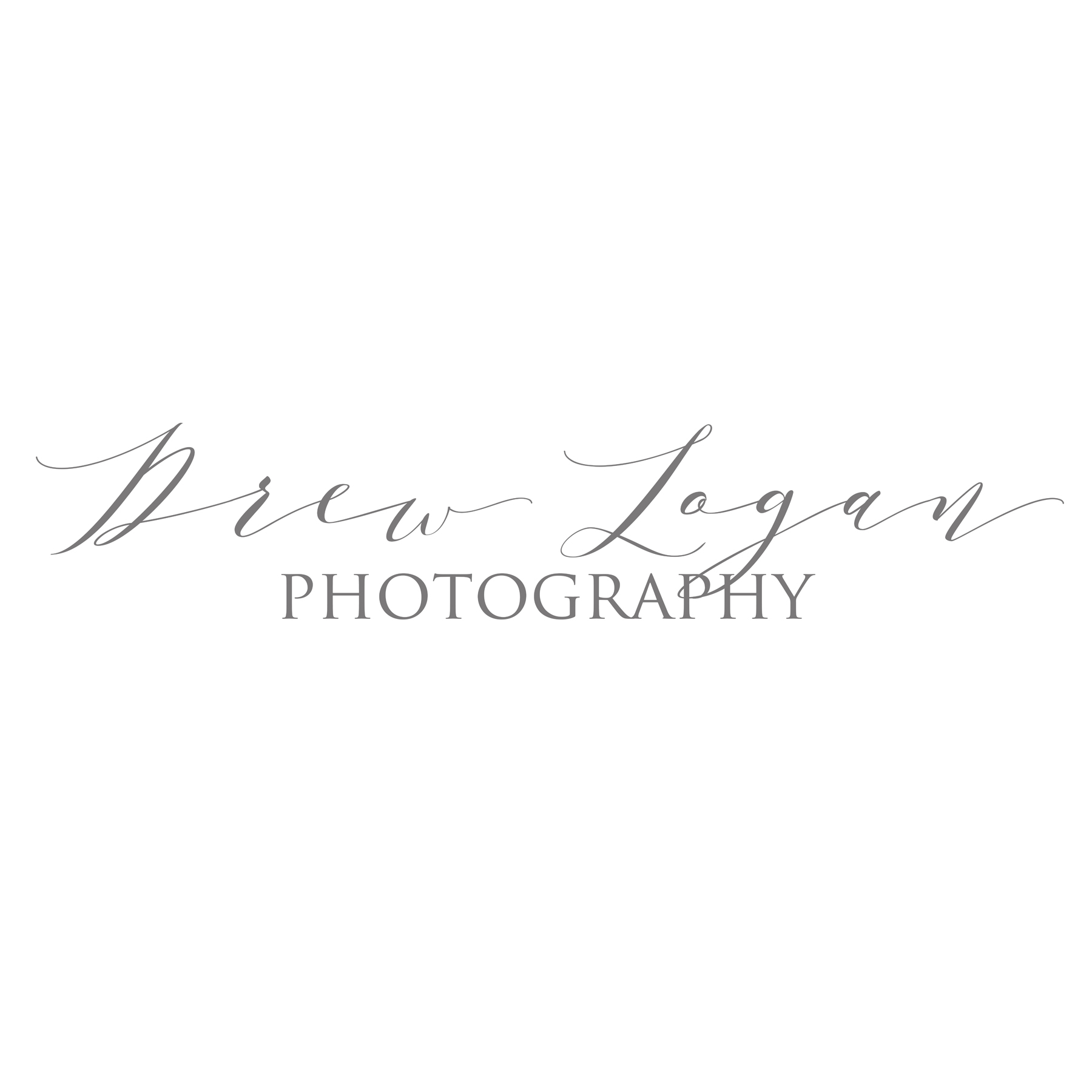 Drew Logan Photography