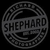 Richard Shephard Photographer