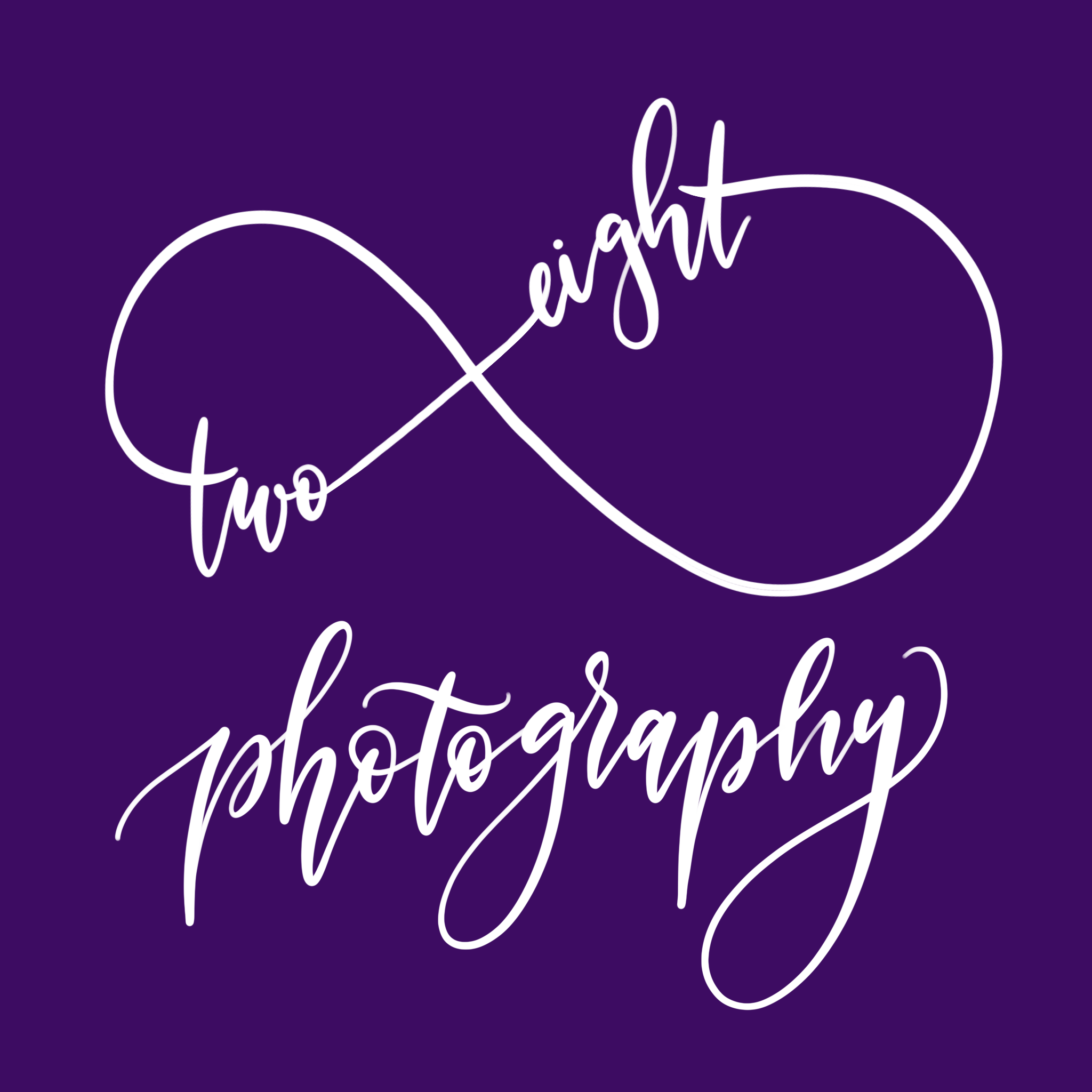 Two-Eight Photography