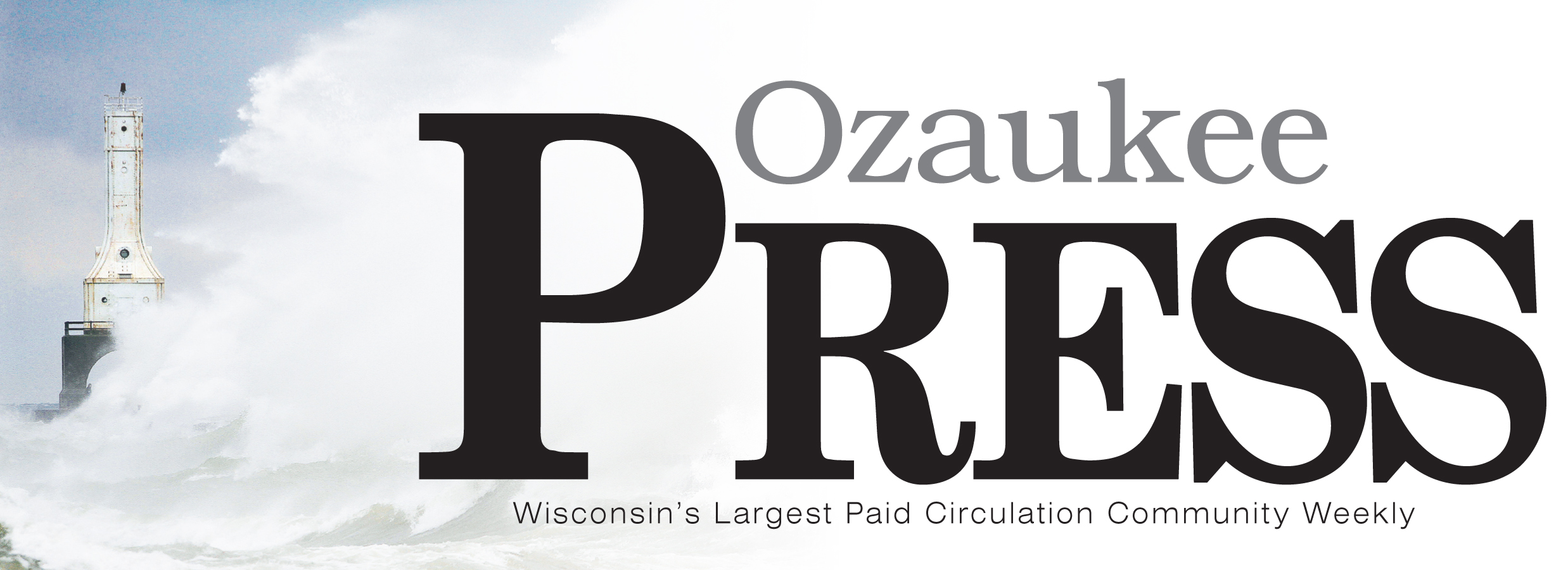 Ozaukee Press